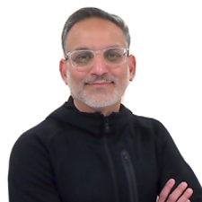Muffi Ghadiali