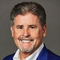 Greg Goebel