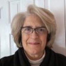 Mary Beth Greenstone