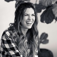 Lindsay Guzman