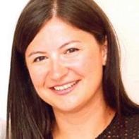 Miray Halavurt