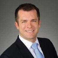 Derek Hansen