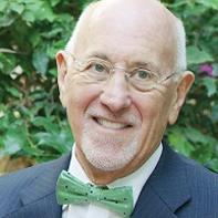 Dr. Marvin Hausman