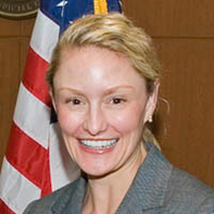 Heather Henson