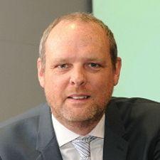 Paul Hollick