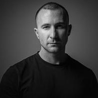 Daniel Holzberger