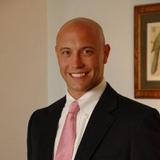 Ryan Honig
