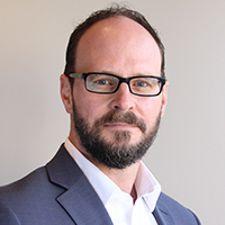 Scott Jaglowitz