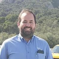 Lucas Janetski