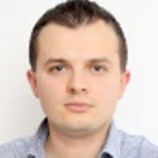 Lukasz Jania