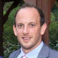 Ryan Kaczmarski