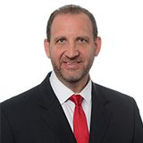 David Kaseff