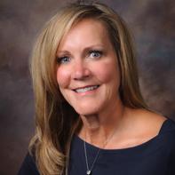 Kathy Kahne