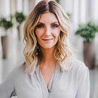 Danielle Keasling