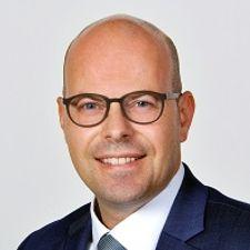 Tobias Kern