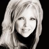 Jill Krahn