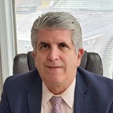 Mike Kulp