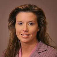 Christina Larson-Andelt, CPA