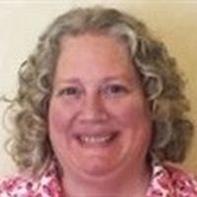 Kristin Leary