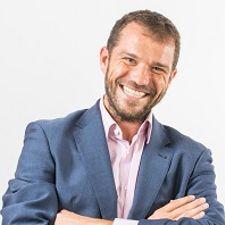 Sergio Lecue