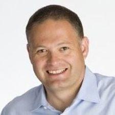 Jon Leicester