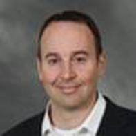 Steve Liegl