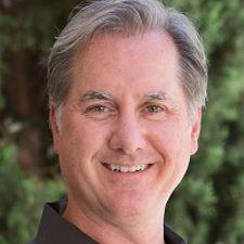 Simon Lonsdale