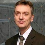 Matti Kurvinen