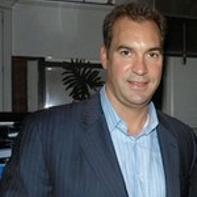 Jeff Nyikos