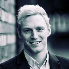 Rory MacKinnon