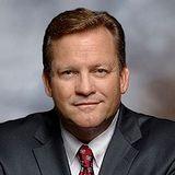Kirk Mann