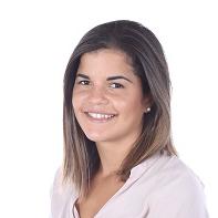 Sabina Martin
