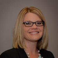 April L. McDaniel, CPA, CRSP