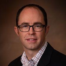 Andrew S. Merryweather