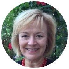 Michelle Moody