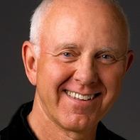 Bill Moreland