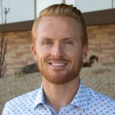 Tyler Mortensen