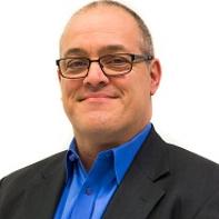 Scott Mousaw