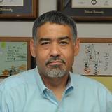 Kevin Myose
