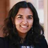 Shilpa Nagesh