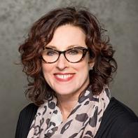 Debra Neill Baker