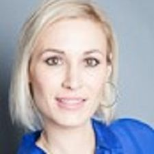 Amy Nicole