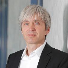 Marc Odinius