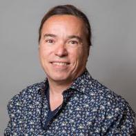 Jim Petrillo