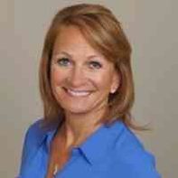 Julie Picard