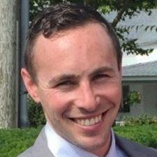 Aaron Picozzi