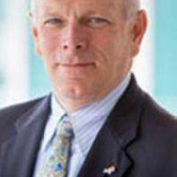 Richard Irvine