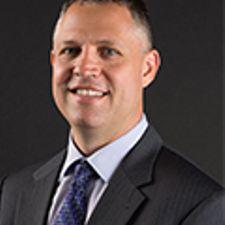 Guy Koenig