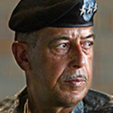 Lt. General Russel L. Honoré (Ret.)