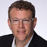 Matt Weinberg